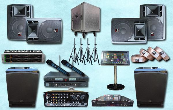 karaoke 1b mesin lagu