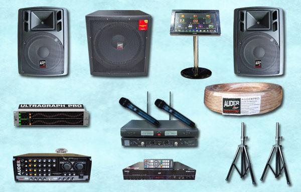 karaoke 1d mesin lagu