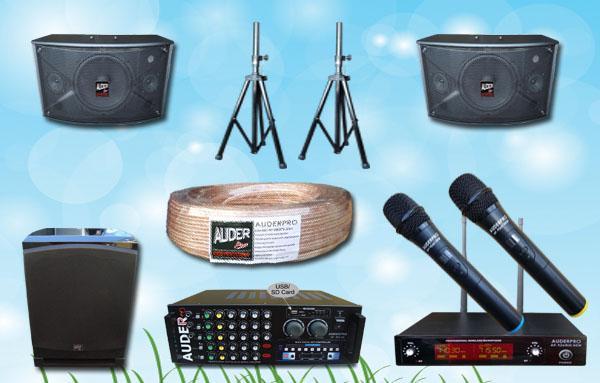 paket karaoke e auderpro alat karaoke bmb alat karaoke bmb alat karaoke bmb