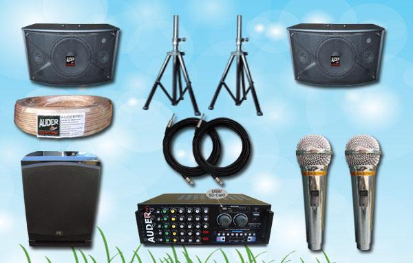 paket karaoke f auderpro paket karaoke paket karaoke paket karaoke jbl