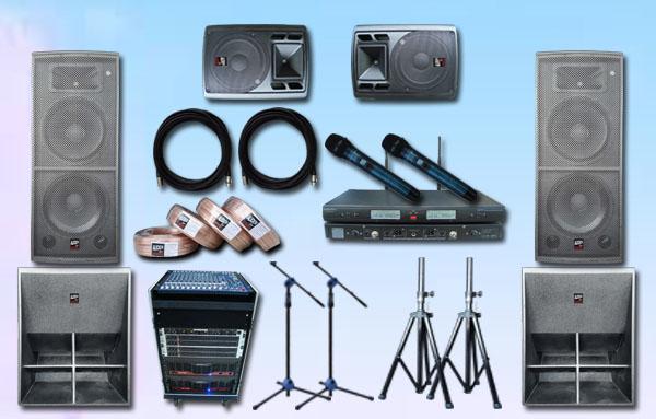 paket platinum 3 supplier yamaha auderpro sound system lapangan pemda