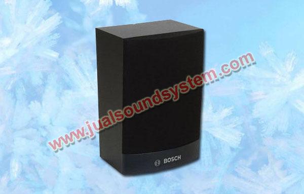 COLUMN SPEAKER BOSCH The LB1 UW06 CABINET Sound System