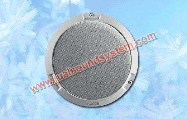 Bosch Ceiling Speaker Lhm 0626 Sound System Harga Sound