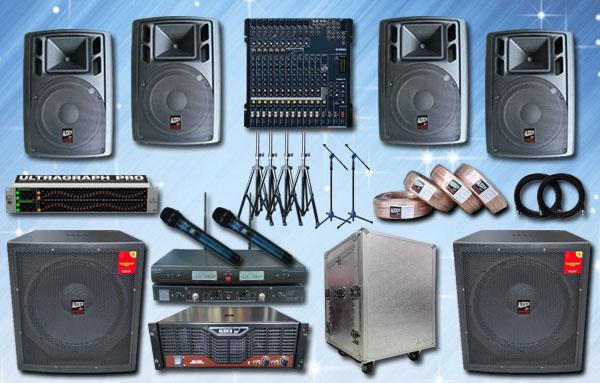 paket meeting besar 2 yamaha auderpro daftar harga sound system lapangan upacara