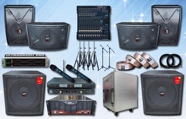 paket meeting besar 3 yamaha auderpro gambar harga sound system auditorium indoor