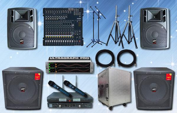 paket meeting besar 8 yamaha auderpro sound system speaker aktif