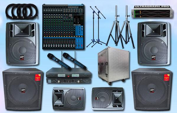 paket platinum 6 harga yamaha auderpro sound system professional