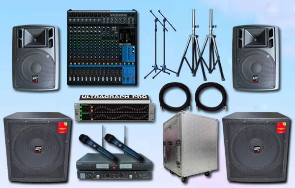 paket platinum 8 harga sound system audio