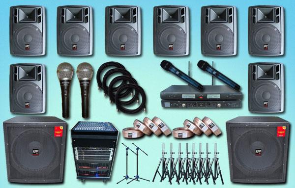paket sound system premium 4 yamaha auderpro aula besar