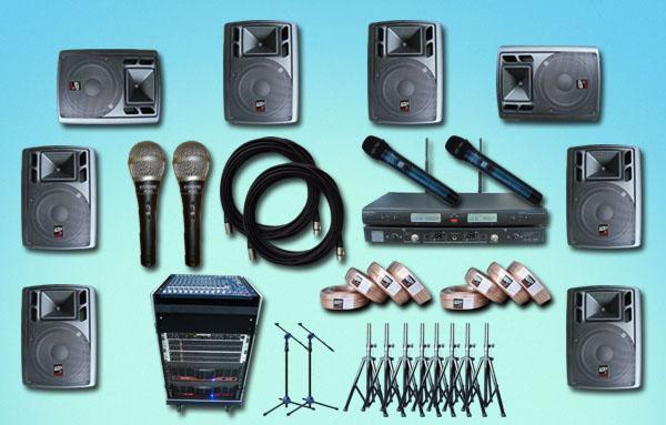paket sound system premium 8 yamaha auderpro daftar audio